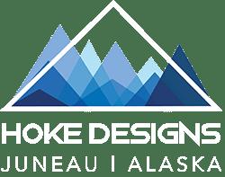 Hoke Designs Logo